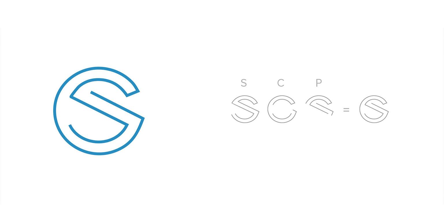 creazione logo design per freelance