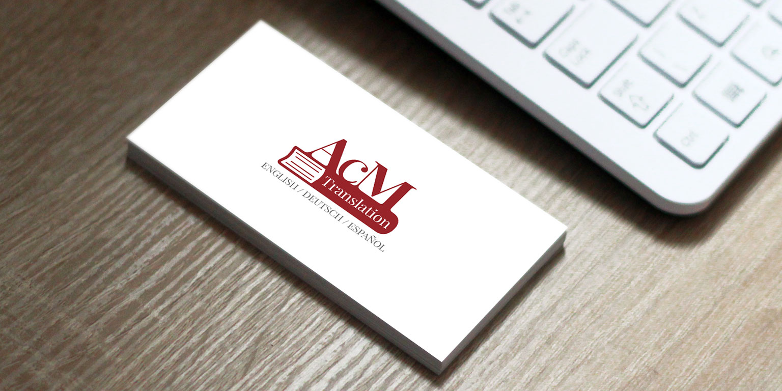 logo design professionale