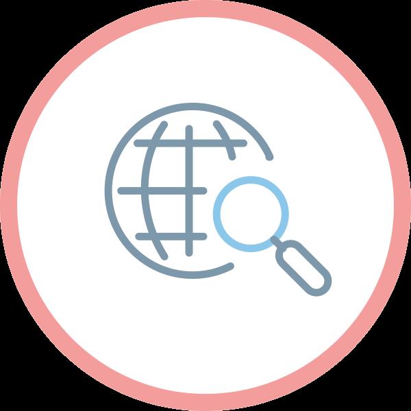 design-ricerca