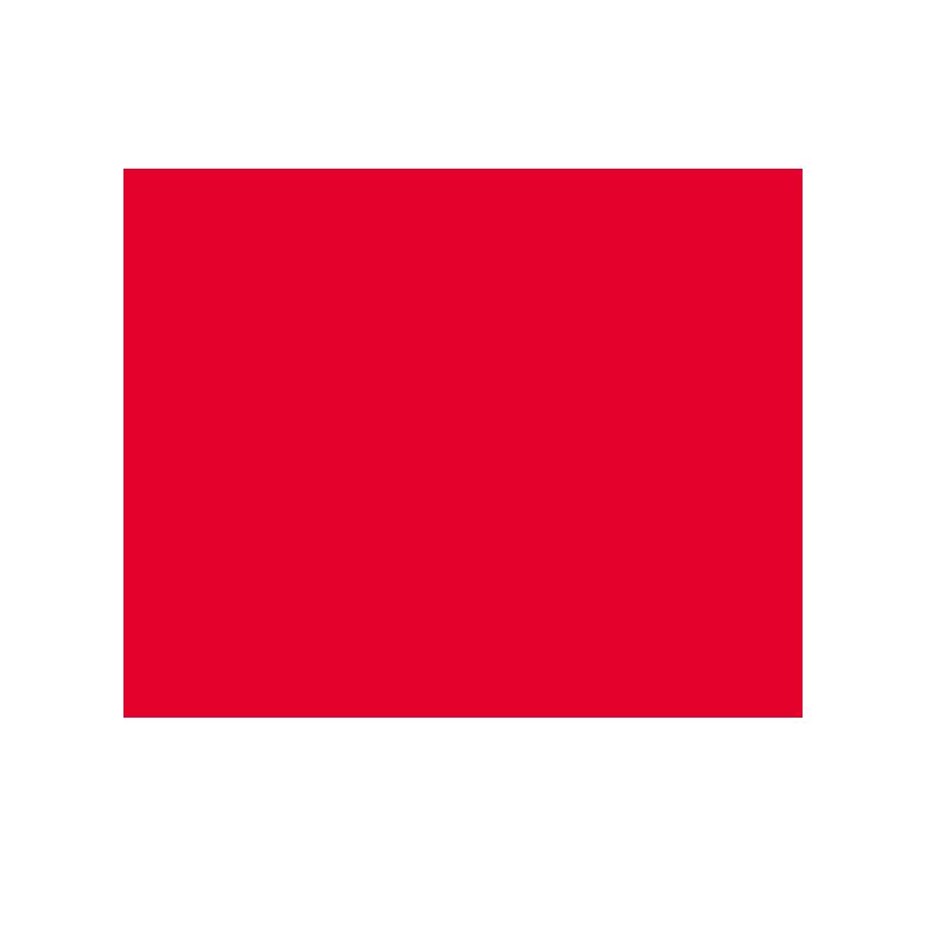 Logo design pro -favicon