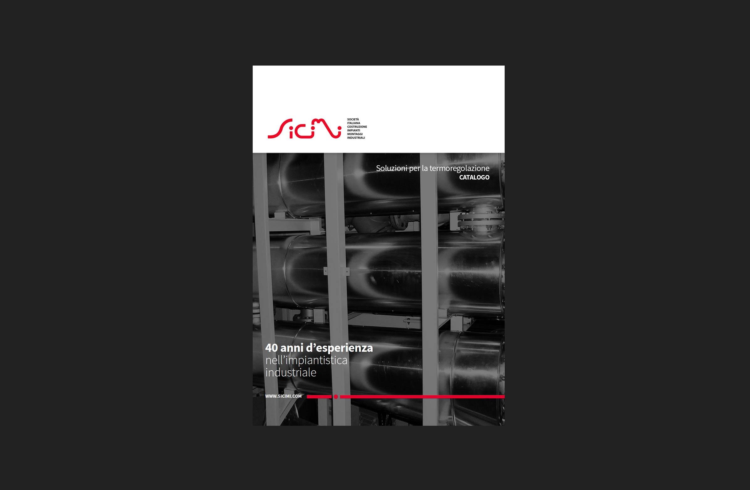 logo design pro brochure