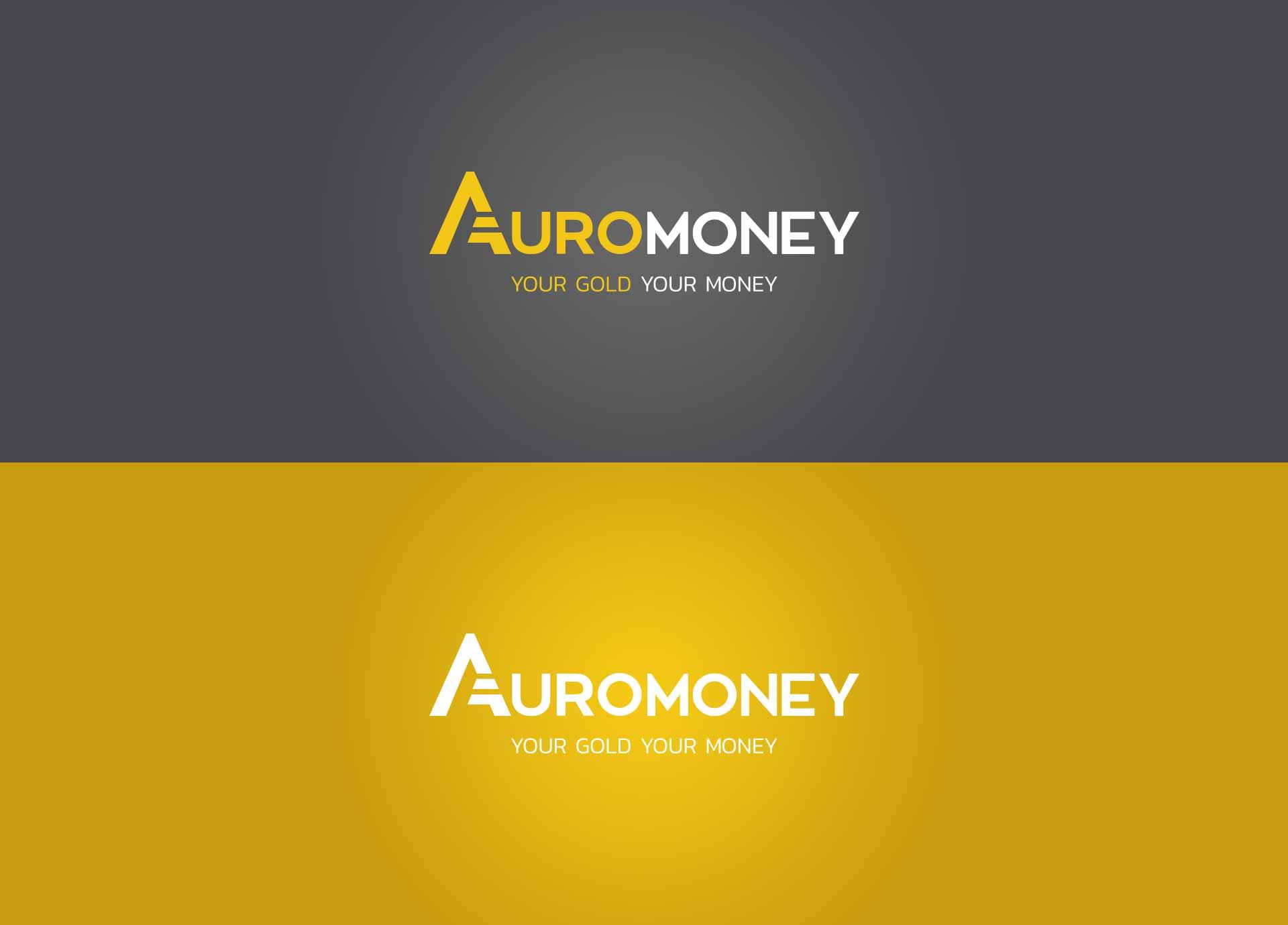 brand identity negative design