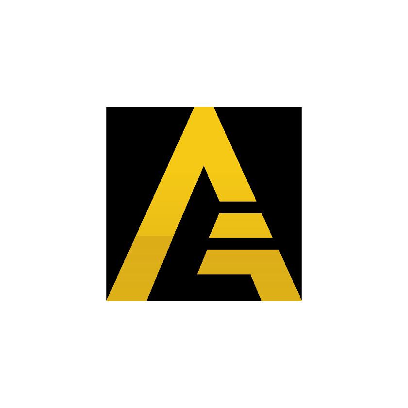 favicon startup design