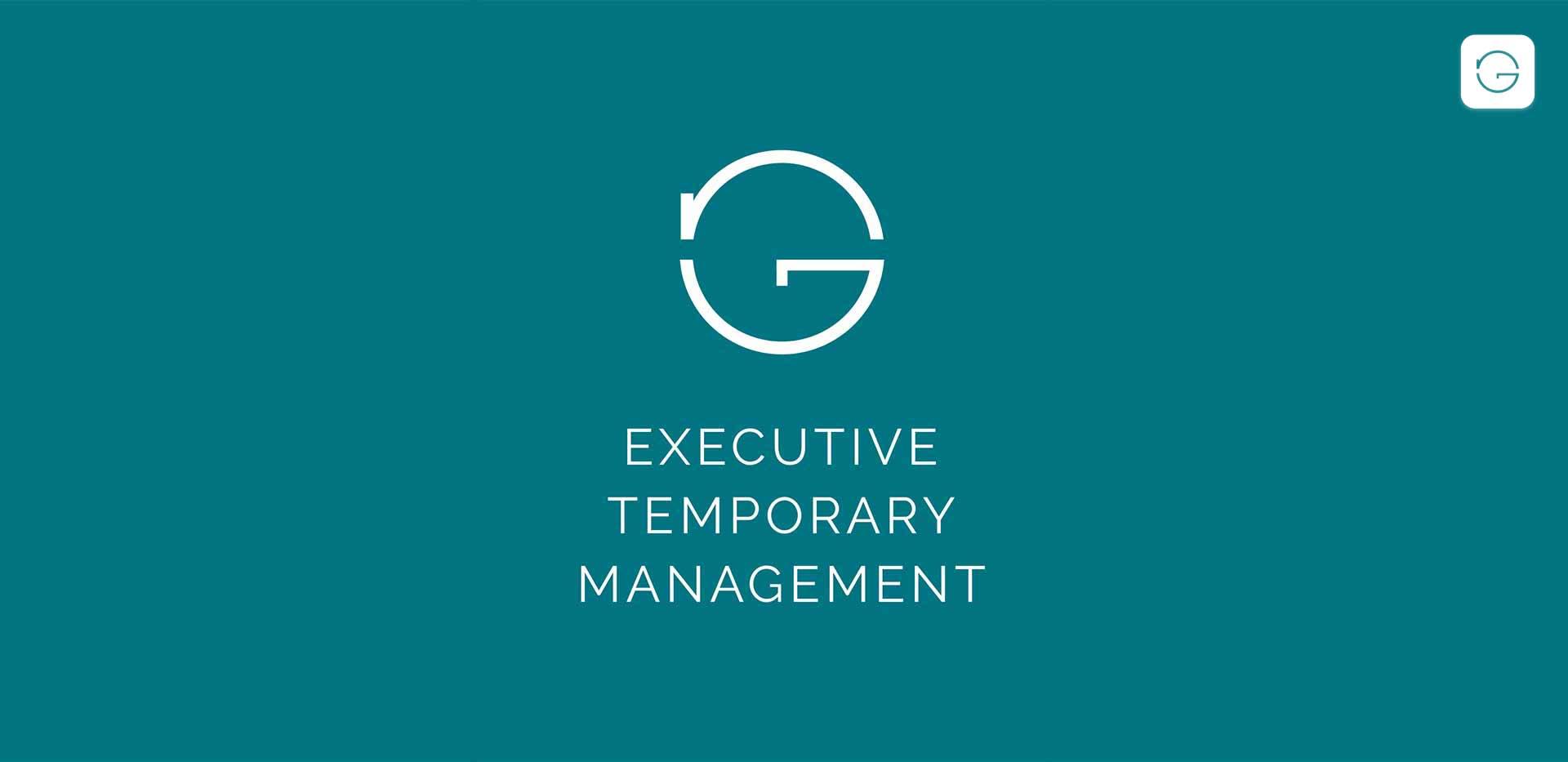 logo per freelance