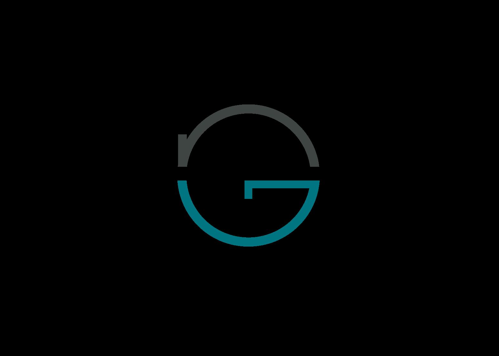 logo design startup