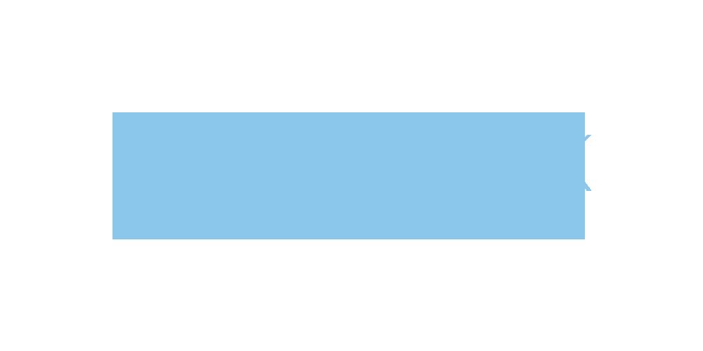 professional logo design professionale