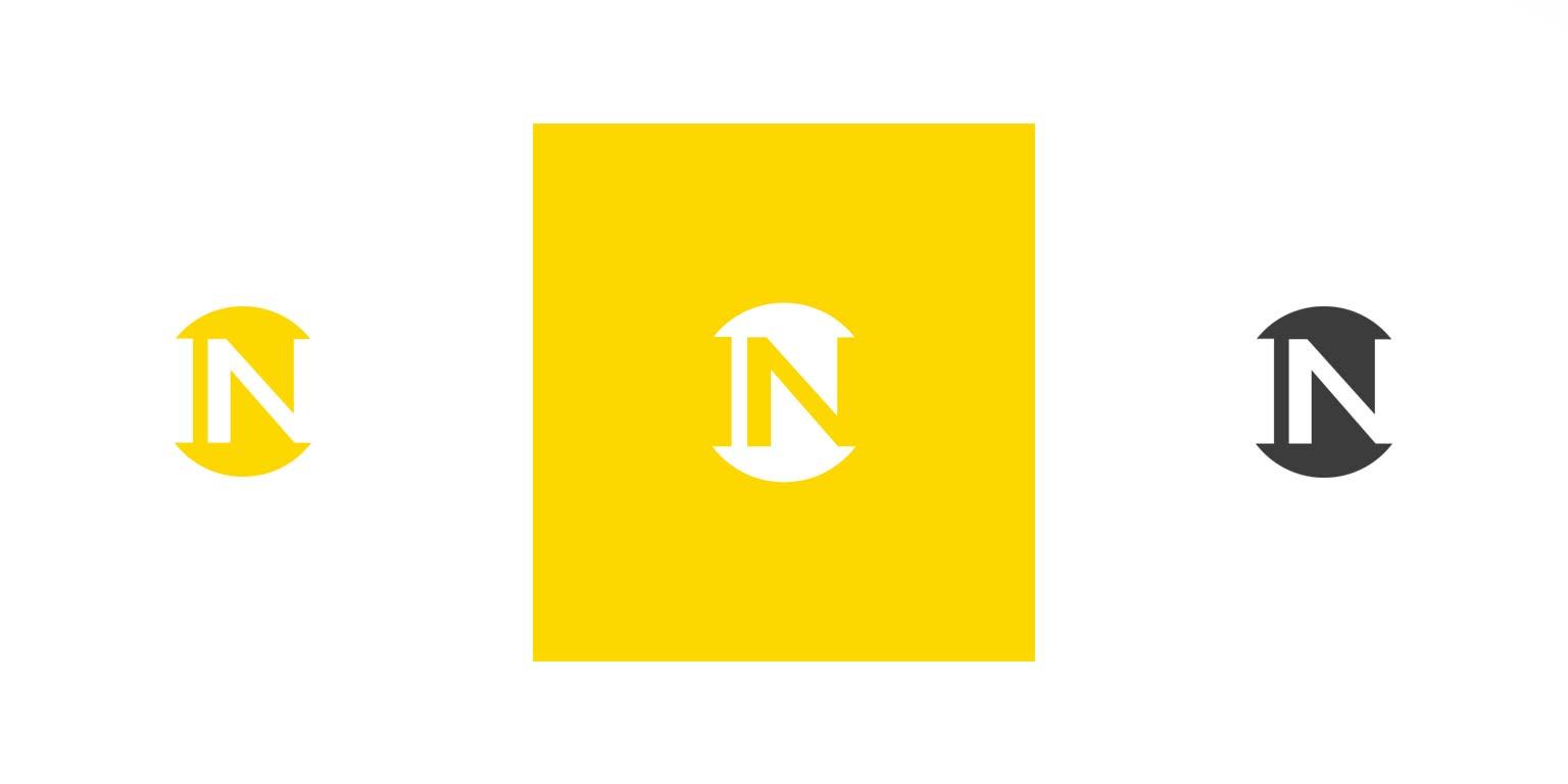 start-up urban symbol