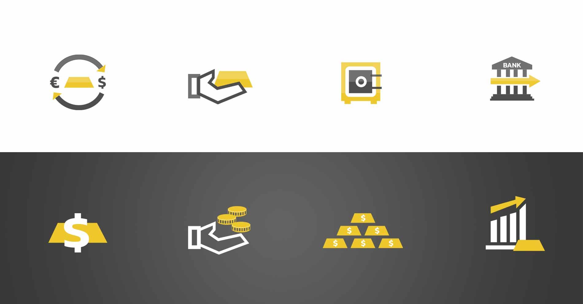 icons designer