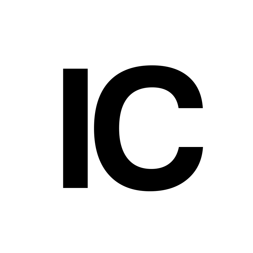 Design logo artist