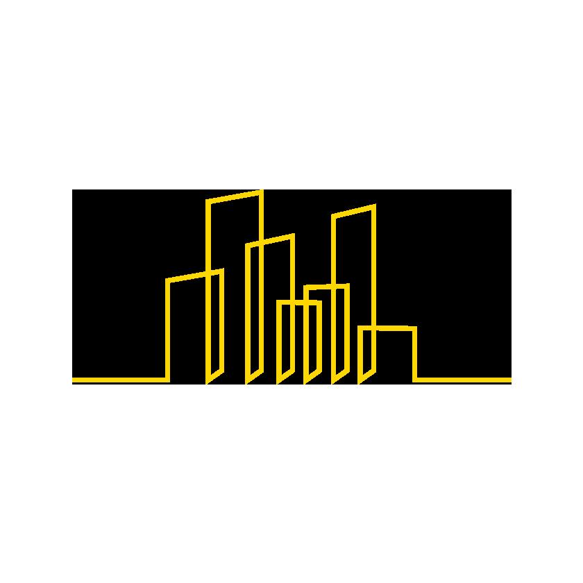 Symbol design startup lugano