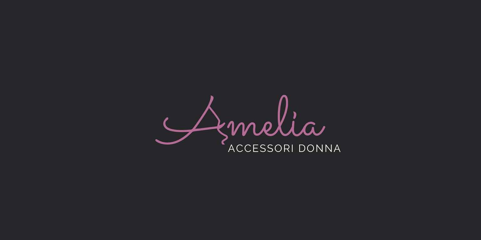 design mark amelia