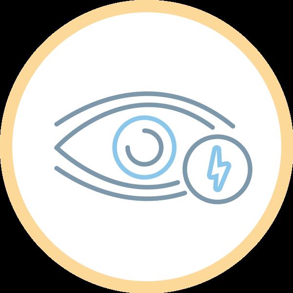 icona immagine riconoscibile
