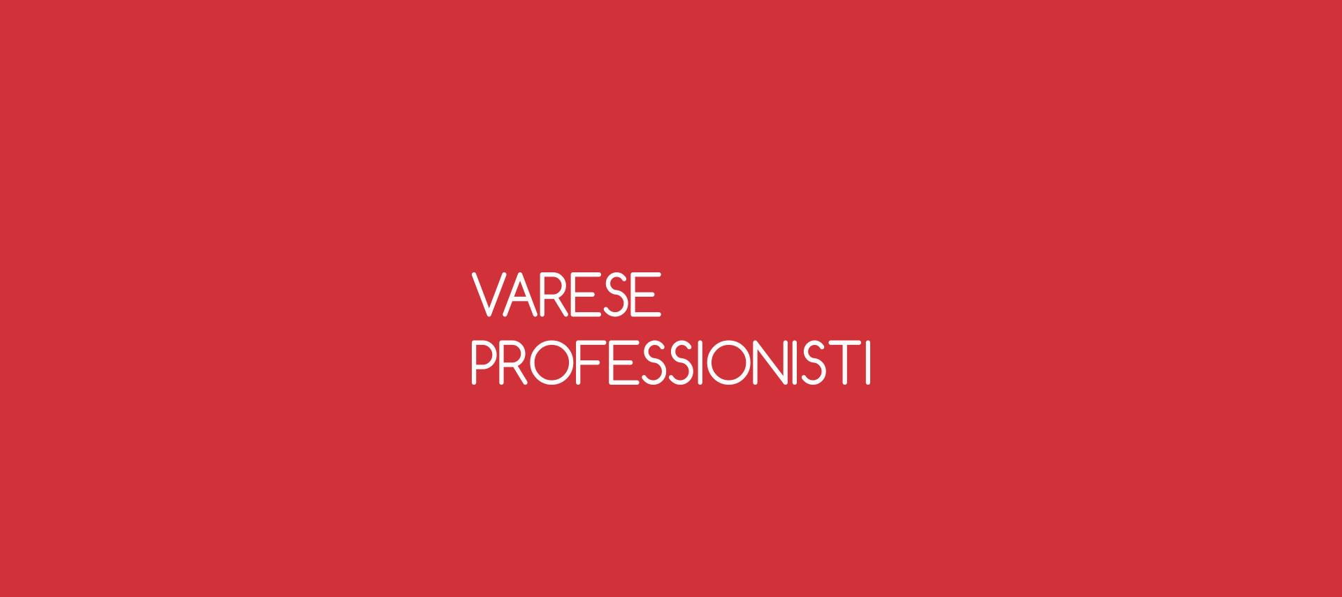 progettazione logo aziendale