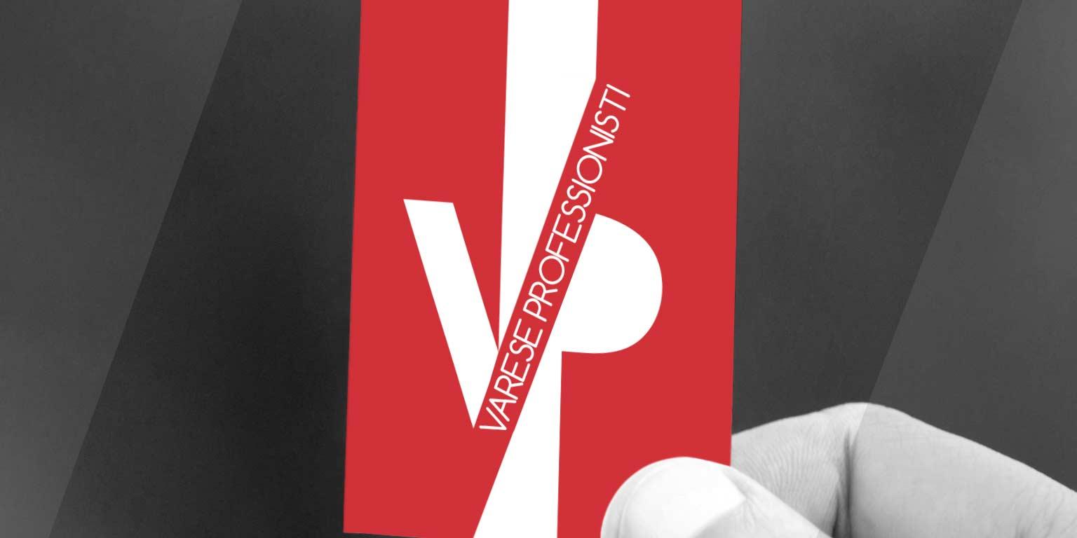 progettazione logo per azienda consulenza