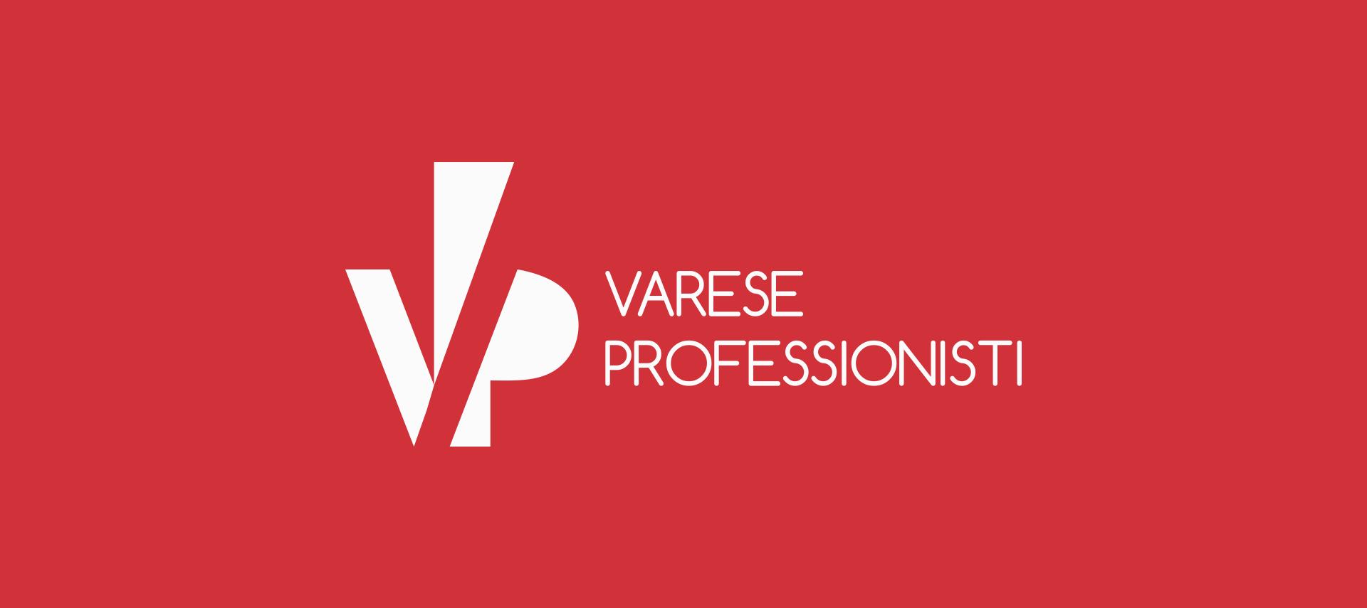 progettazione logo varese professionisti