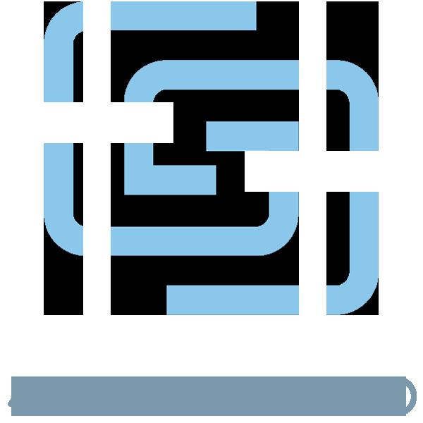 startup design pro error 404