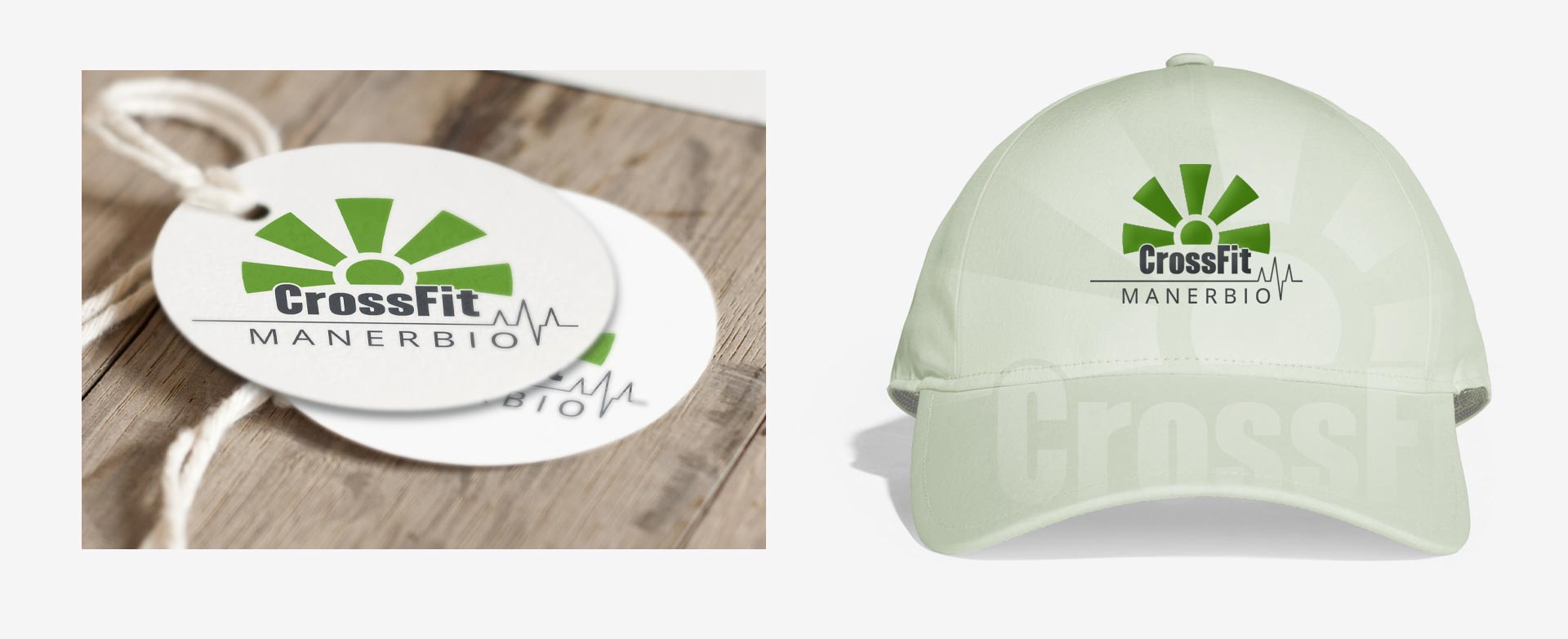 crossfit design Brescia