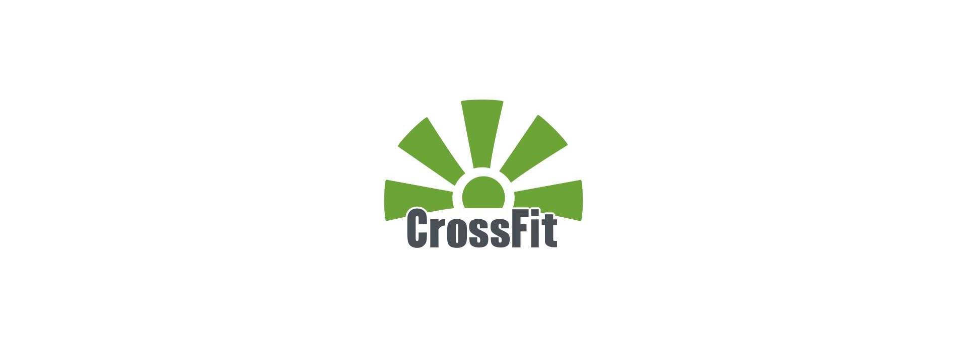 crossfit logo designer brescia
