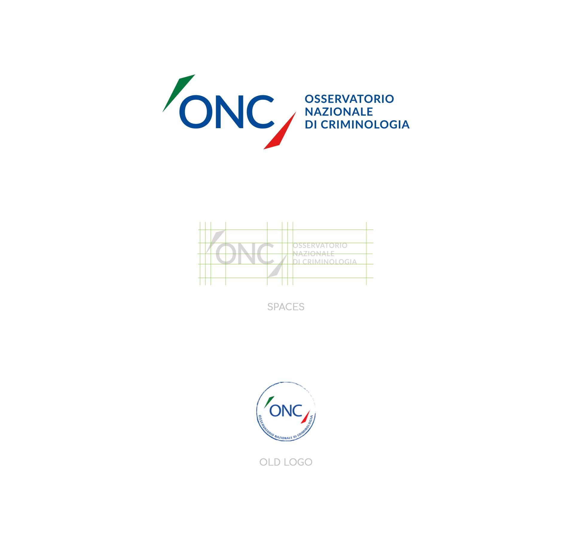 design logo non profit associazione onlus