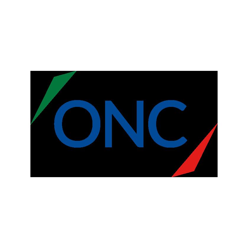 icon design non profit logo