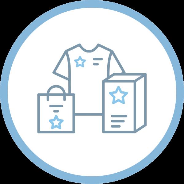 icona logo professionale esempi