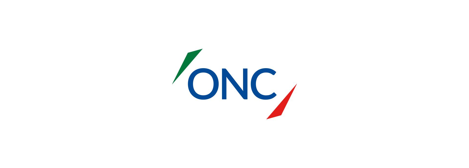 Logo design non profit versione ad icona