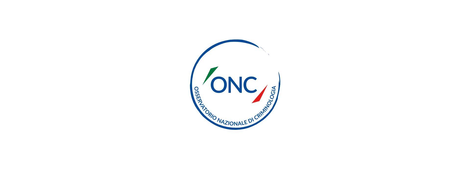 Logo design non profit onlus