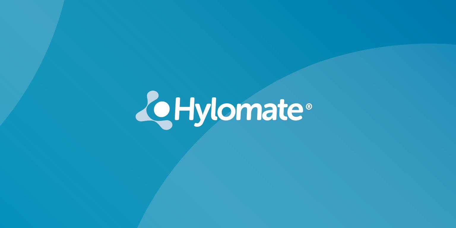 Design logo prodotto