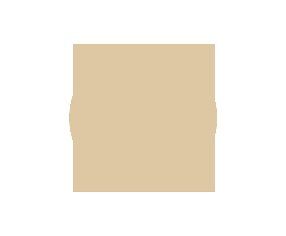 design logo per azienda