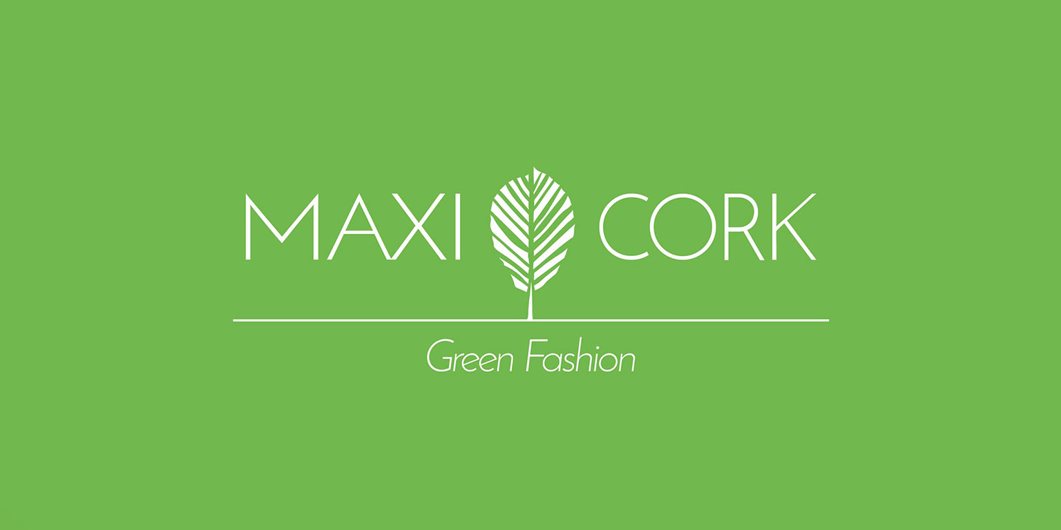 ecommerce logo design eco friendly