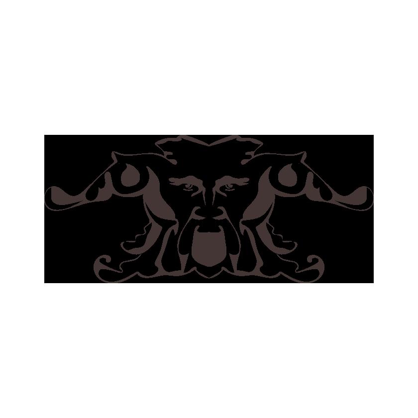 Logo negozio abbigliamento