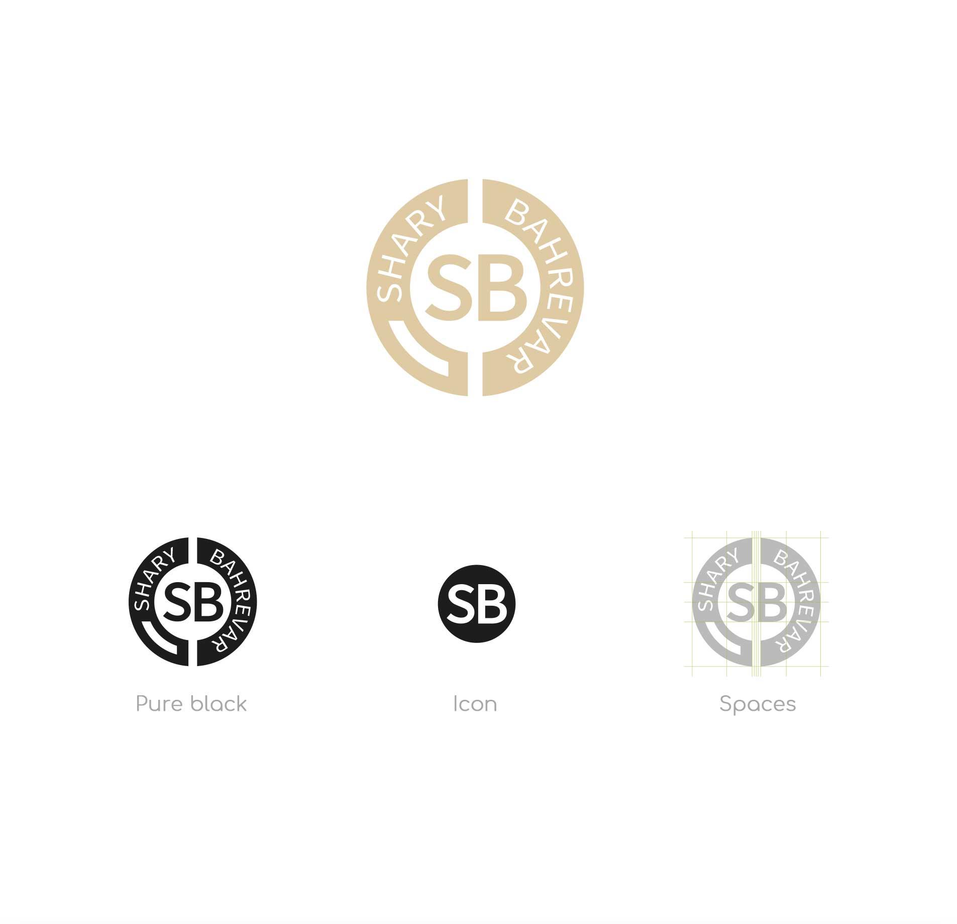logo per azienda