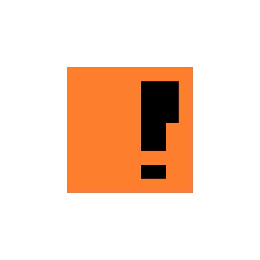 Logo azienda studio di architettura