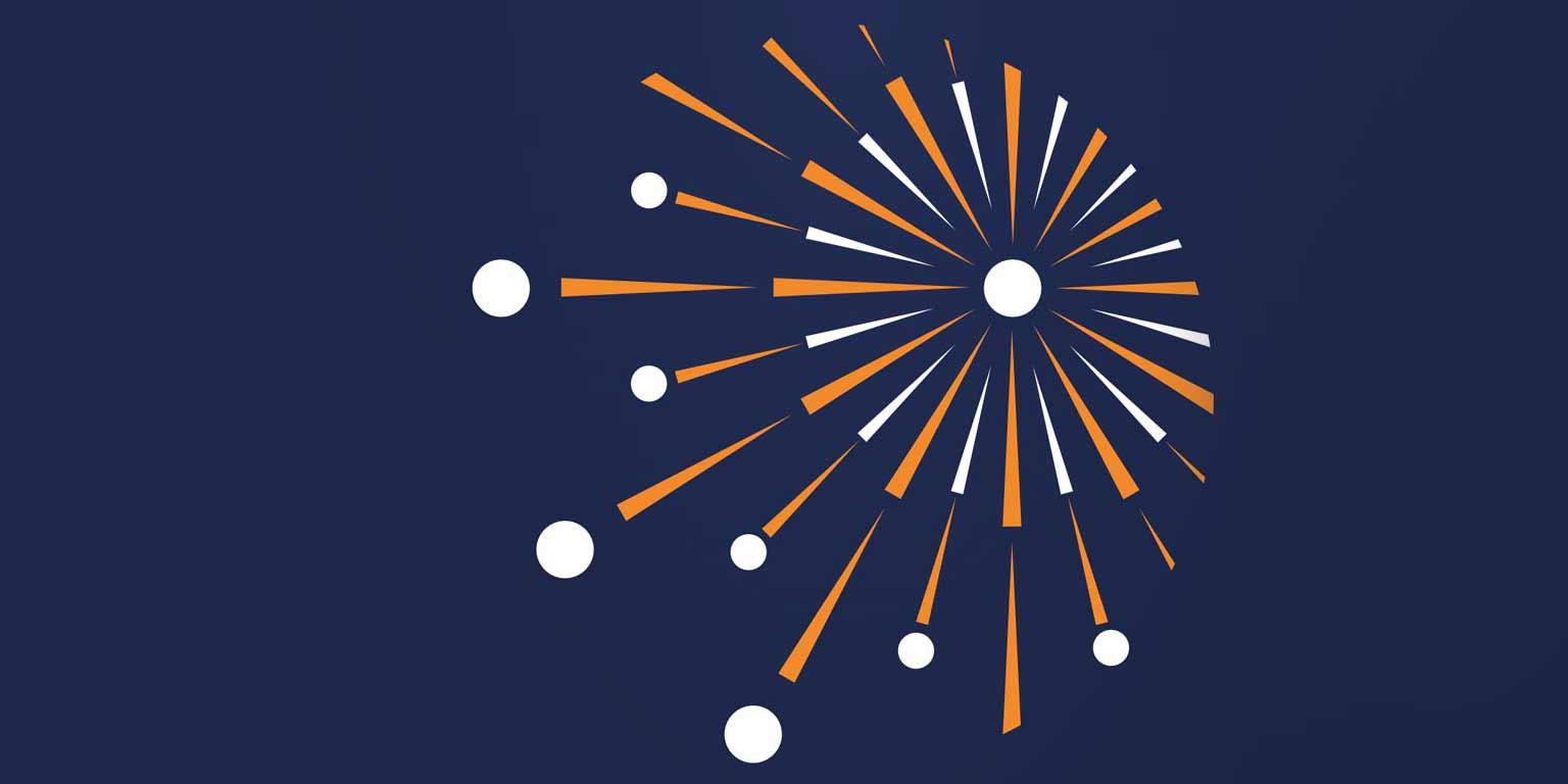 Logo e immagine coordinata azienda