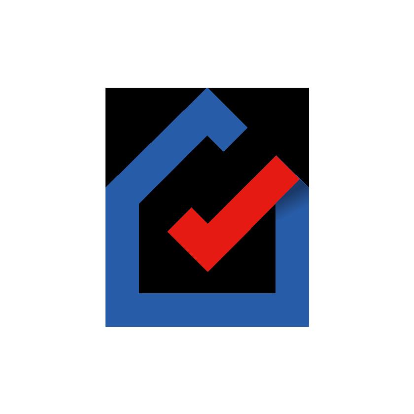 Design immagine coordinata e logo