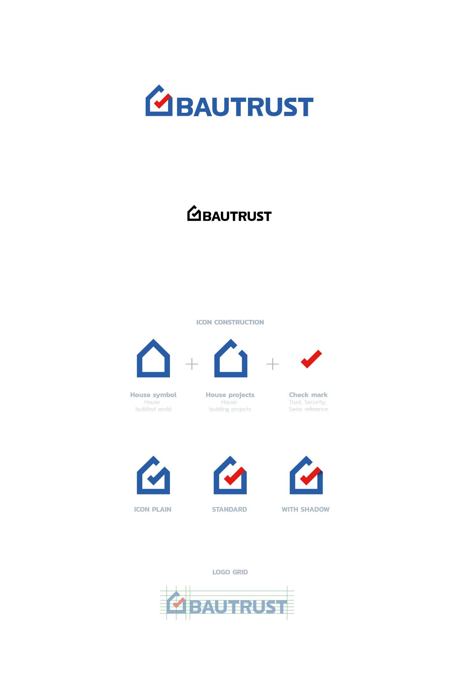 Logo brand identity app reviews