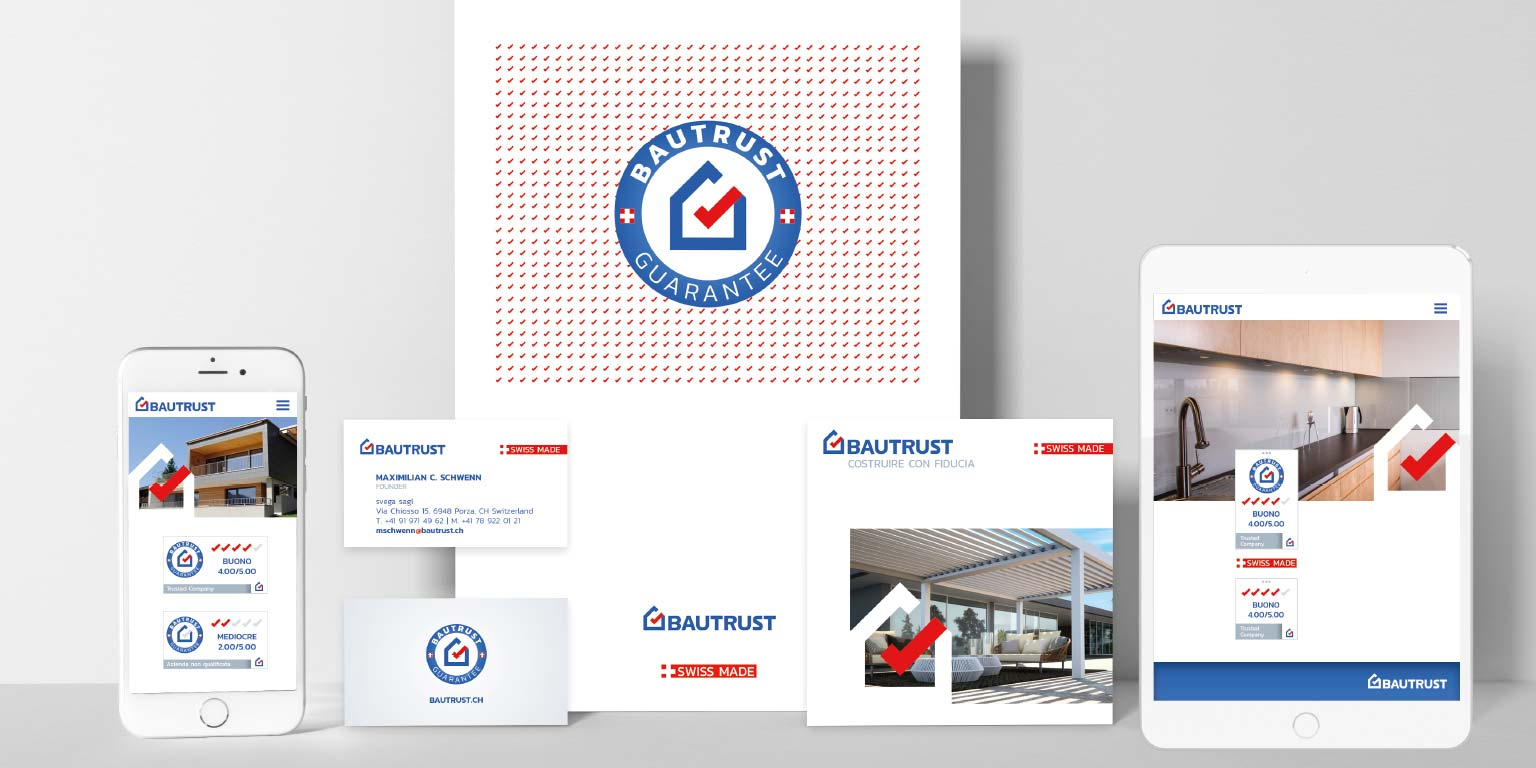 design logo brand identity reviews app