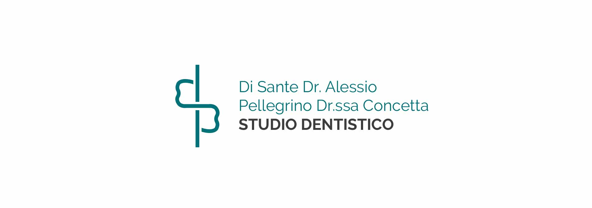 idea variante alternativa logo studio dentistico
