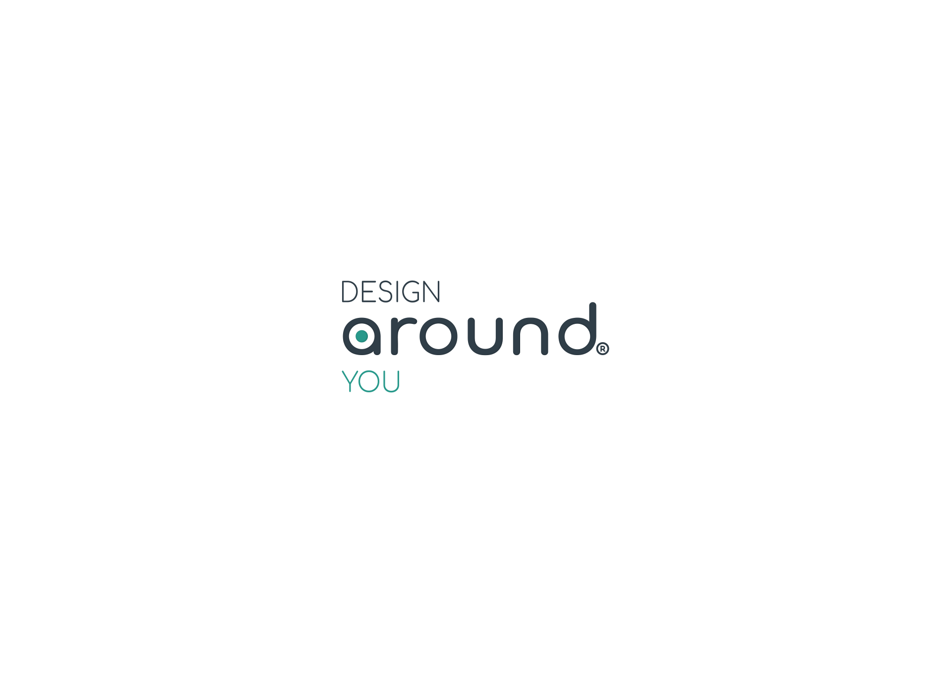 logo design alternativo